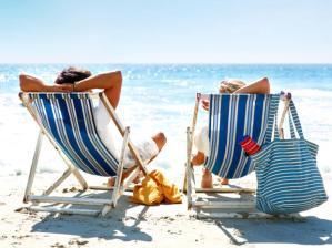 iStock_beach_vacation