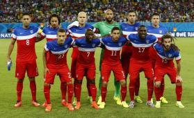 soccer-world-m14-gha-usa