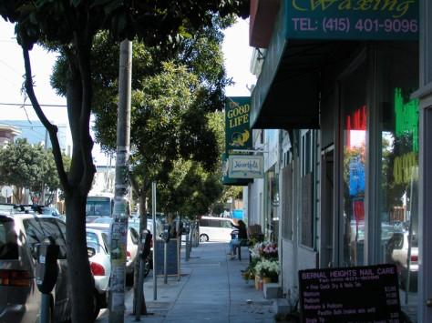 cortland-sidewalk