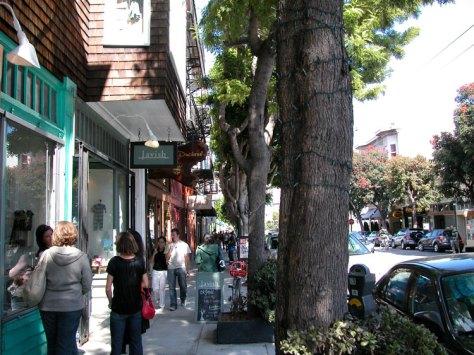 hayes-sidewalk-north