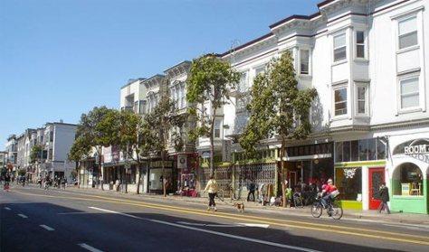 valencia-street