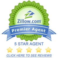Zillow-Premier-Agent-5-star